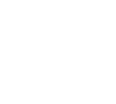Cue Theatricals at the Historic Dixon Theatre